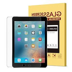 """New iPad 9.7""""  / iPad Pro 9.7 / iPad Air 2 / iPad Air Screen"""