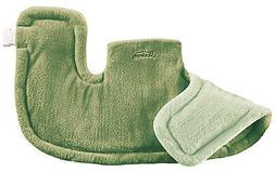 JARDEN CONSUMER-DOMESTIC Tension Relief Heating Pad 000885-9