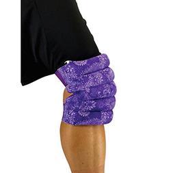 Nature Creation- Knee & Elbow Wrap-Aromatherapy - Herbal Hea