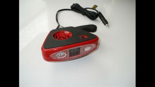 12 volt electric car lighter plug in