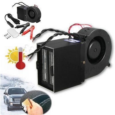 12V Auto Heater Window Demister