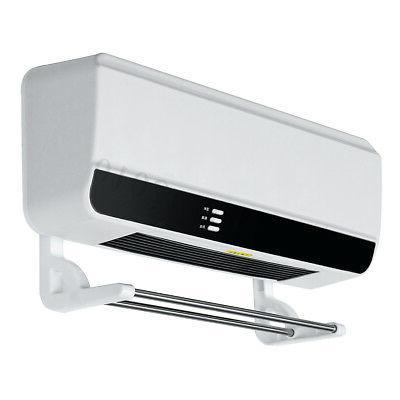 2000W Remote Conditioning