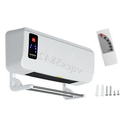 Waterproof Heating Air