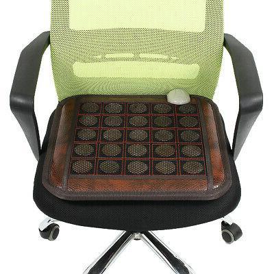 220V Jade Cushion Pad Pain 1