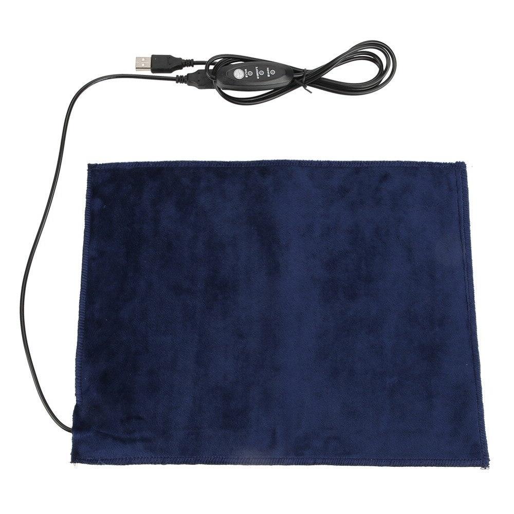 24x30cm Electric Cloth Element Pet