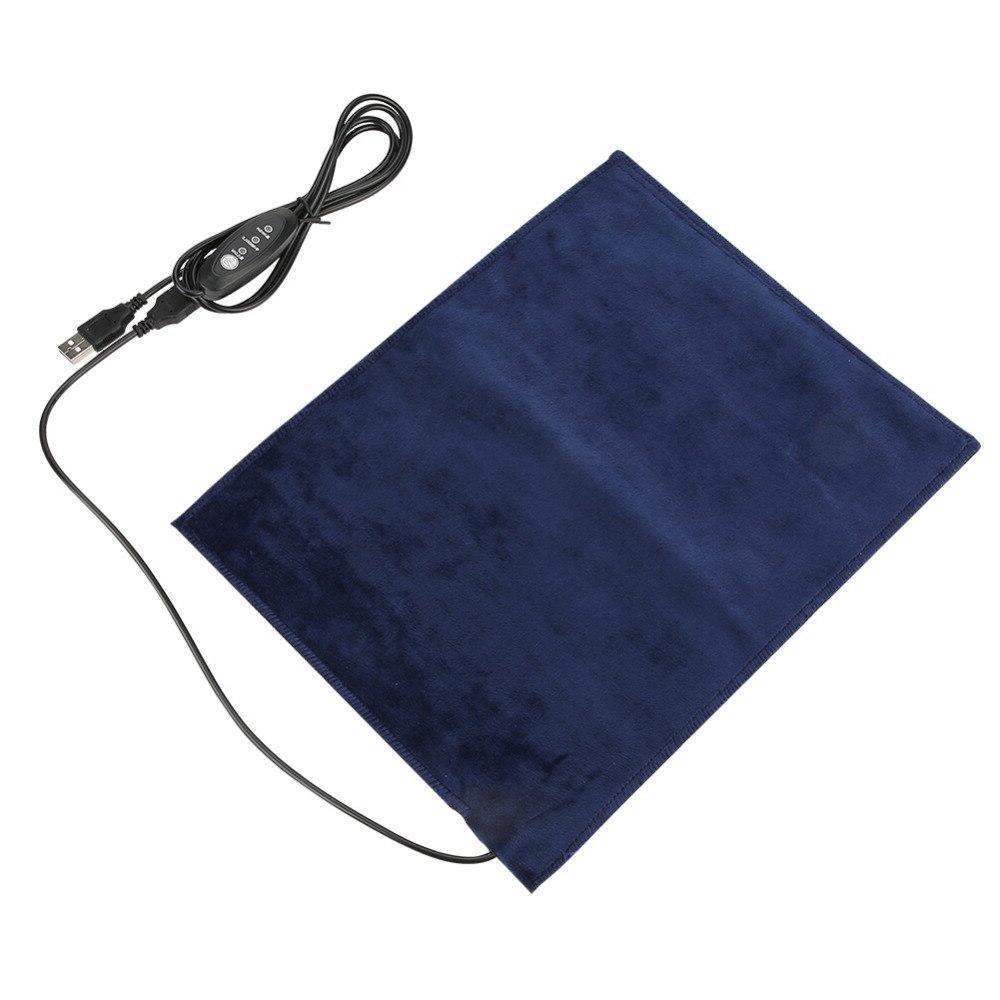Cloth Heater <font><b>Heating</b></font> Element Clothes Pet Warmer 45