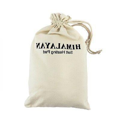 3lbs natural himalayan salt heating pad 10