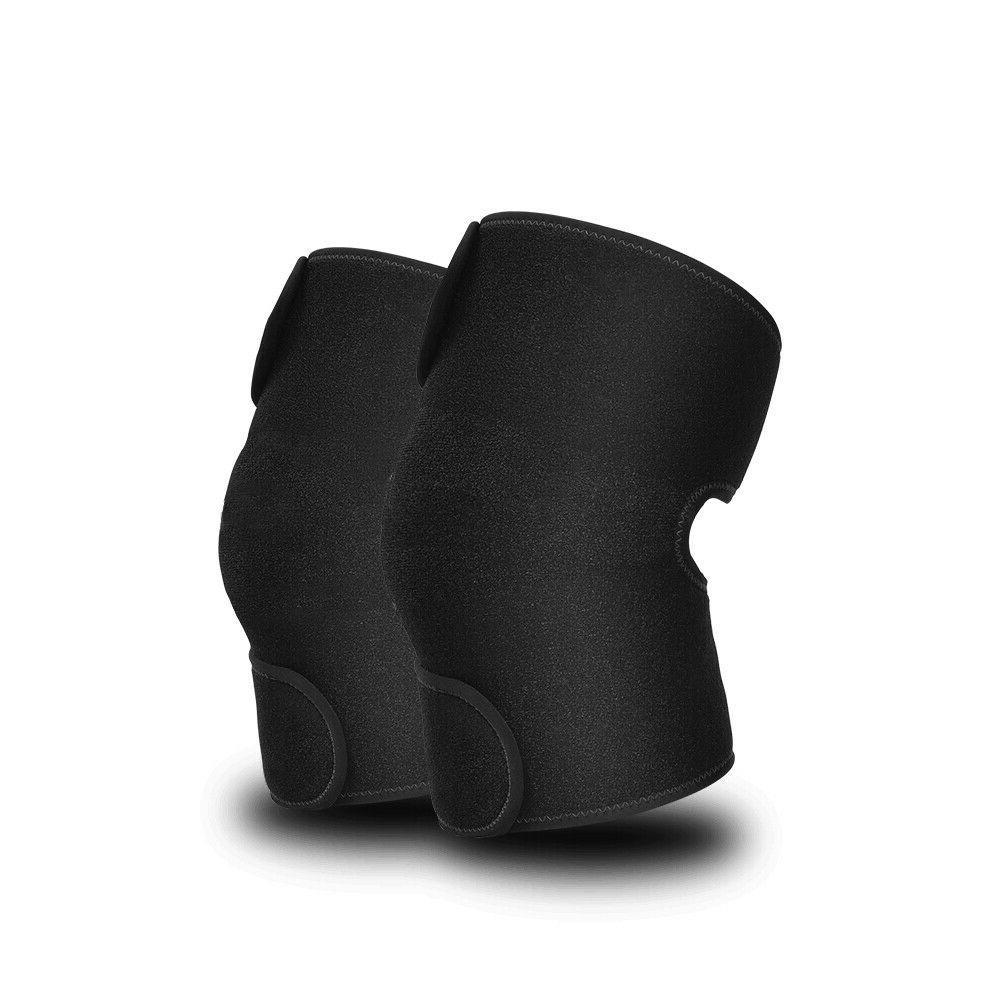 3x Knee Protector Belt