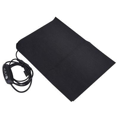 5V Heater Sheet Heating Pad