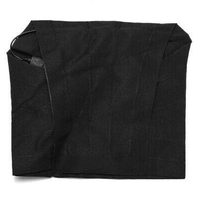 5V Electric Vest Heated Jacket Sheet