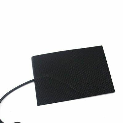 5V Pad Clothes Heater Pads
