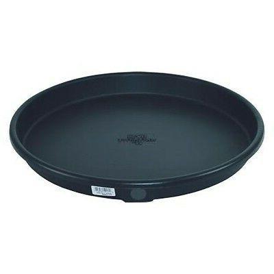 Water Heater Pan Heatingpad
