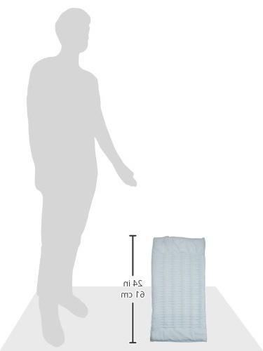 CARA Heating Pad, Size