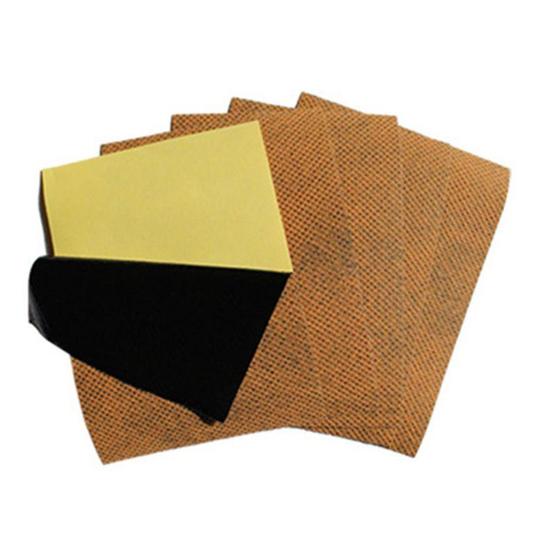 8Pcs/Set Self Moxibustion Stickers Patch for Shoulder Back Moxa Herb Plaster Health <font><b>Pad</b></font>