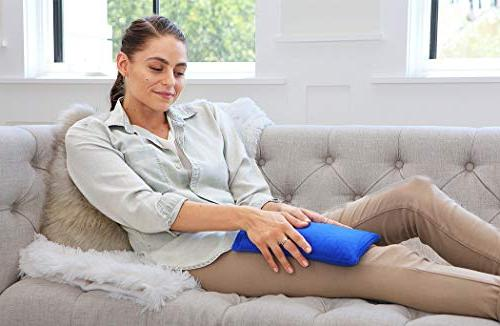 My Pad- Therapy Pack Heat Therapy - Relief