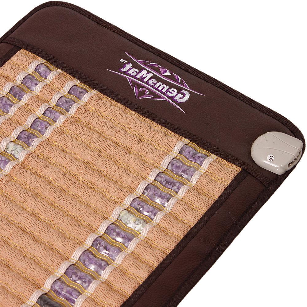 "Heating Therapy Mat 32"" x FAR Pad"