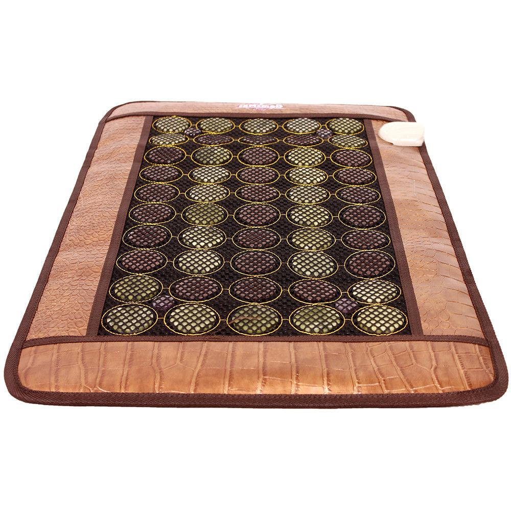 GemsMat Heating Mat x FAR Pad