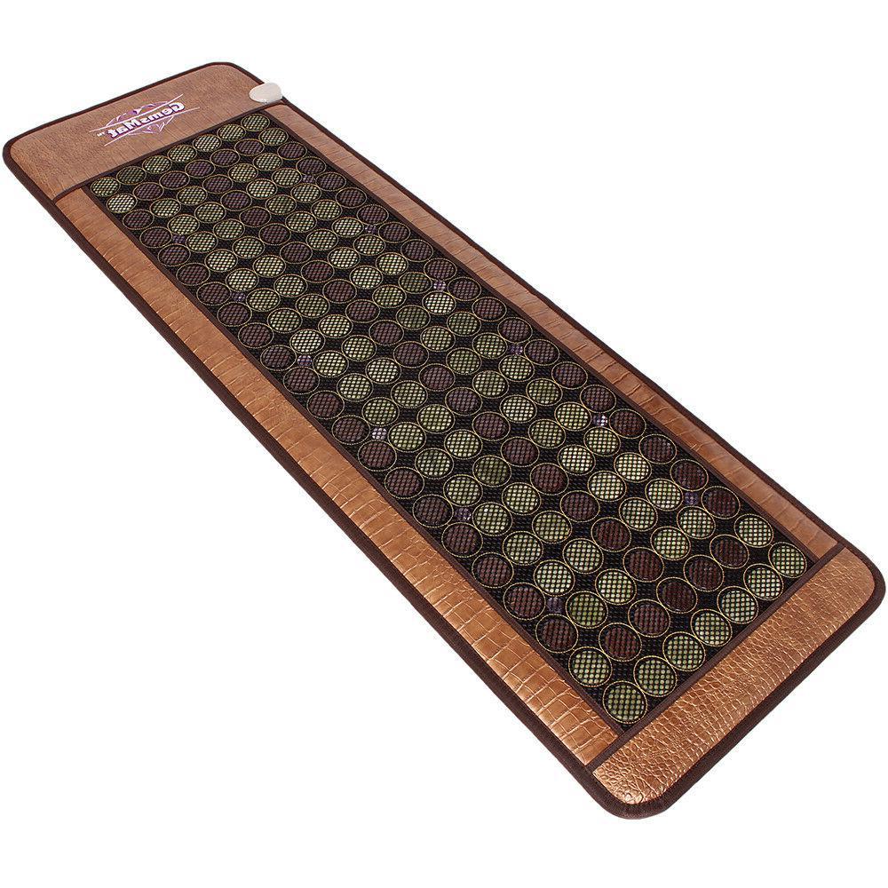 GemsMat Heating Mat Pad