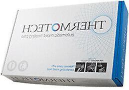 Thermotech Automatic Analogue Heating Pad