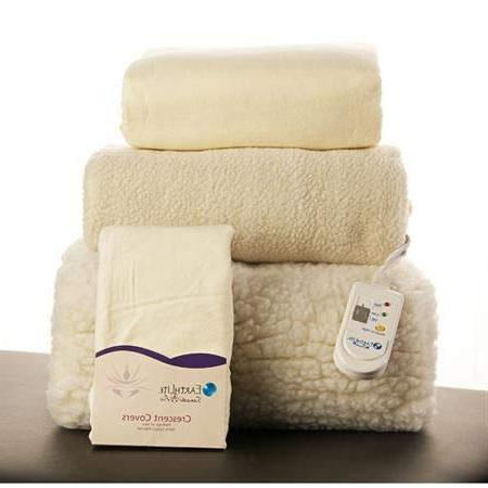 basics massage table covers