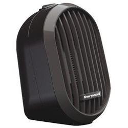 Black Ceramic Heat Bud HCE100B