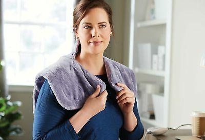 Brand New Xl Wrap, Lavender