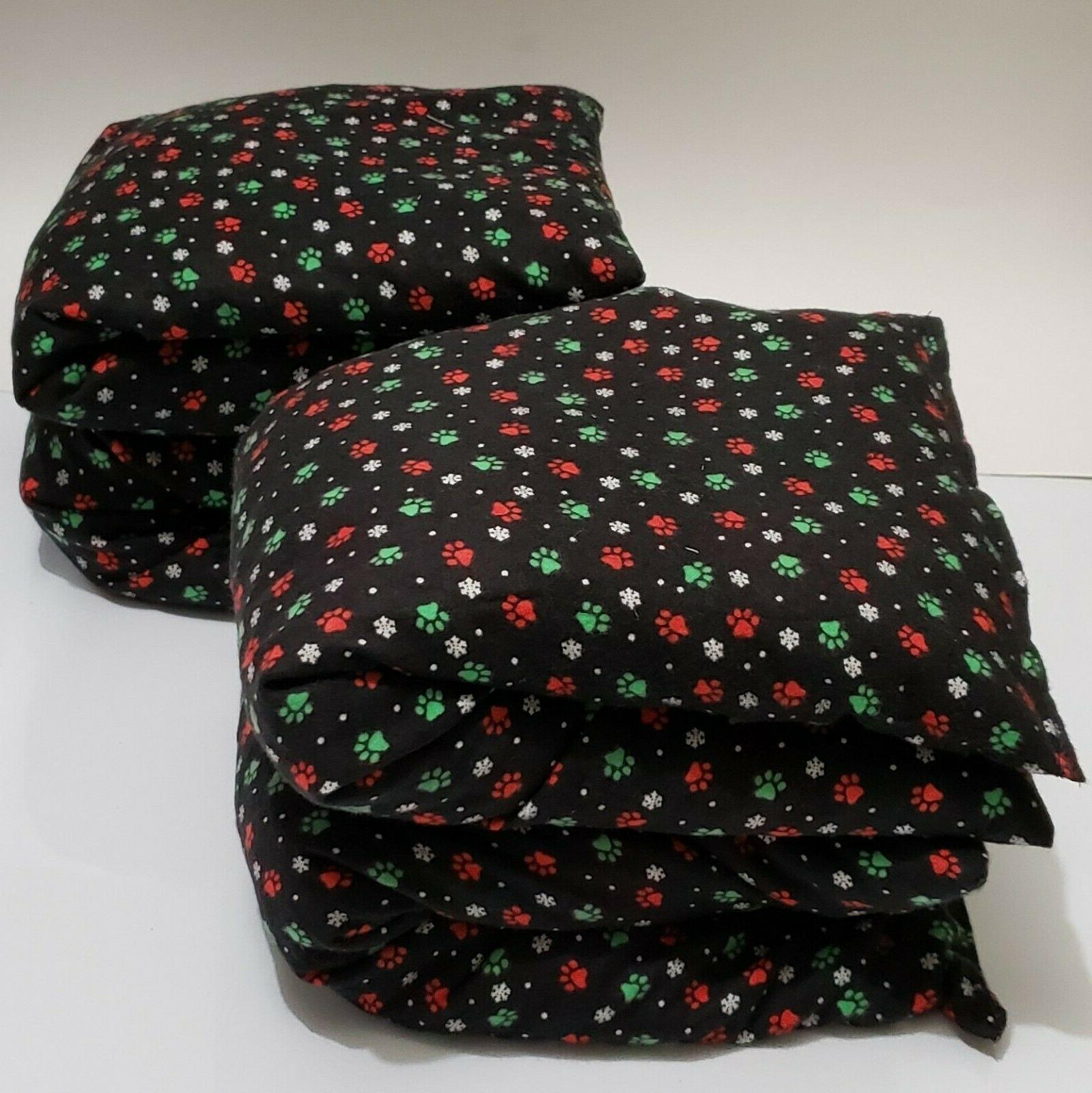 Cherry Pad, Therapeutic Microwaveable 8x20 lbs