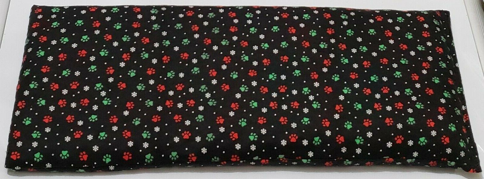 Cherry Pad,