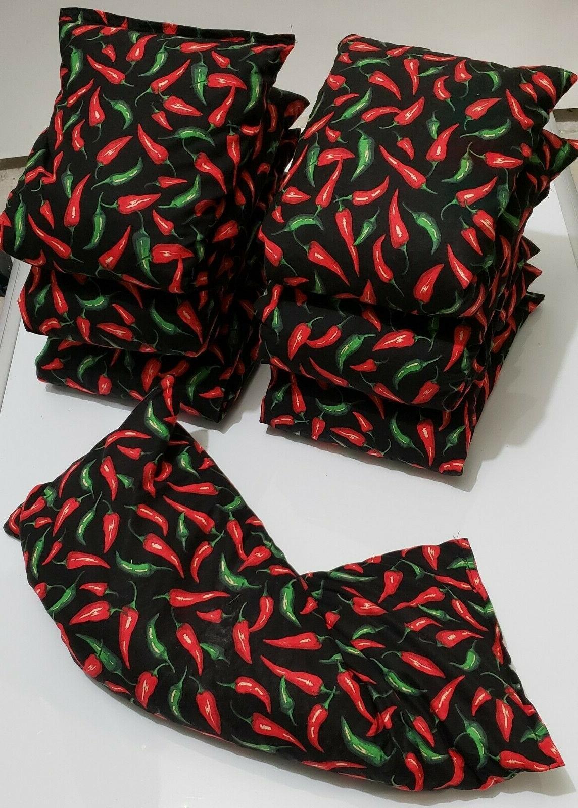 Cherry Pits 8x20 lbs