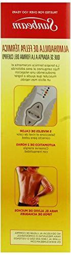 Sunbeam 828-511 Pad Digital LED Controller