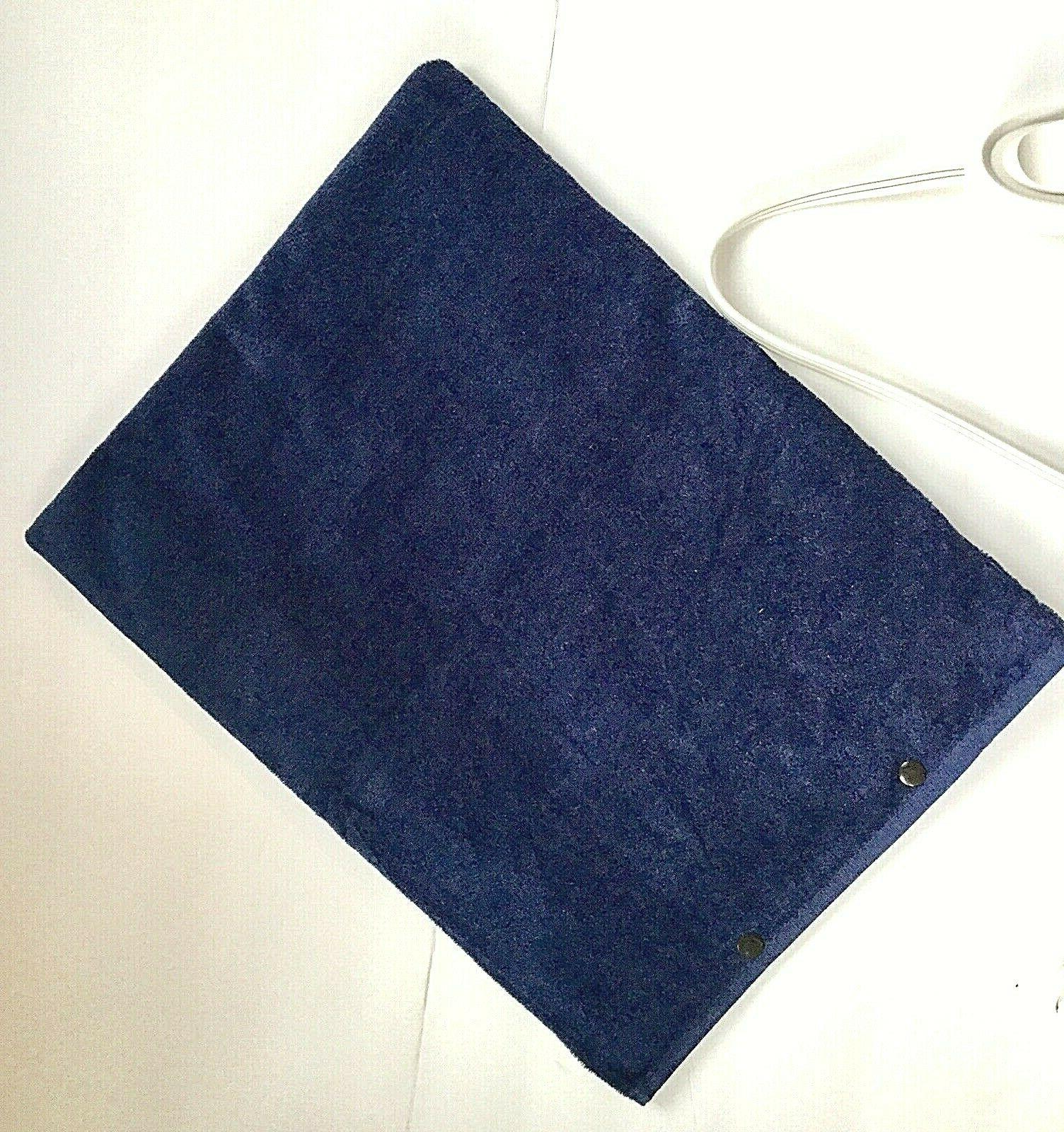 """COVER for Electric Heating Pad, Fits 12"""" x 15"""" Heating Pad,"""