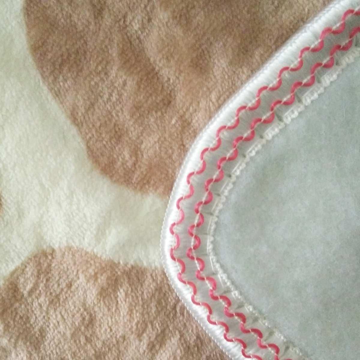 Electric <font><b>Pads</b></font> Flannel Winter Blanket Carpet Electric