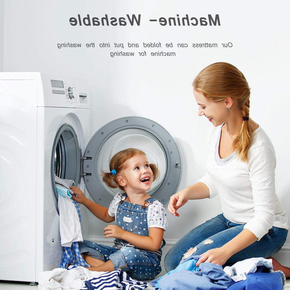 Electric Heated Safe Temperature