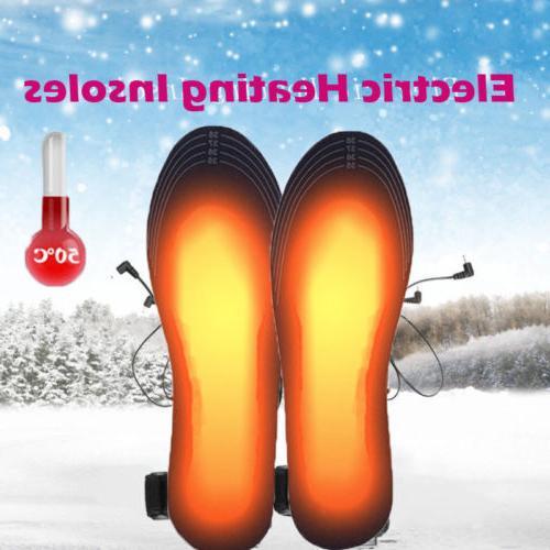 Warm Socks Feet Heater Pads