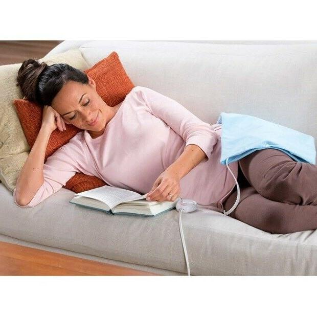 Electric Heating Pad Dry Large Size