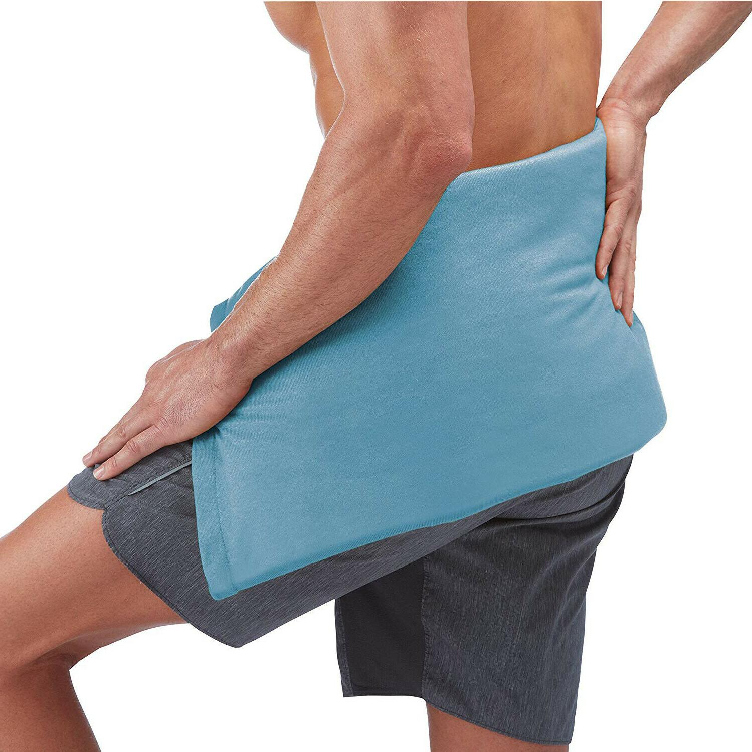 Large King Size Shoulders Relief Therapy