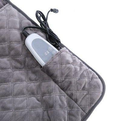 28W Pad Warming Mat Timer For hands office