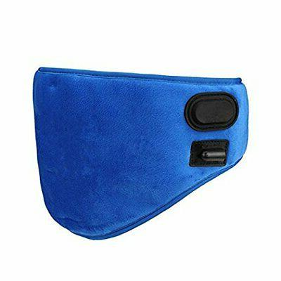 far infrared heating hot pad therapy waist