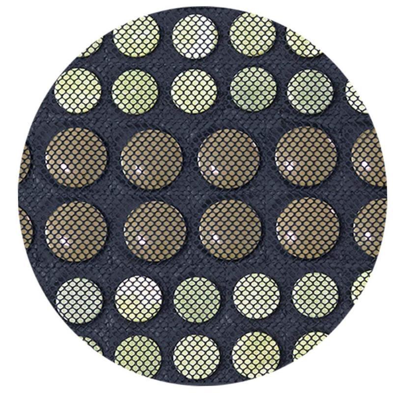 UTK® Jade Pad Mat for