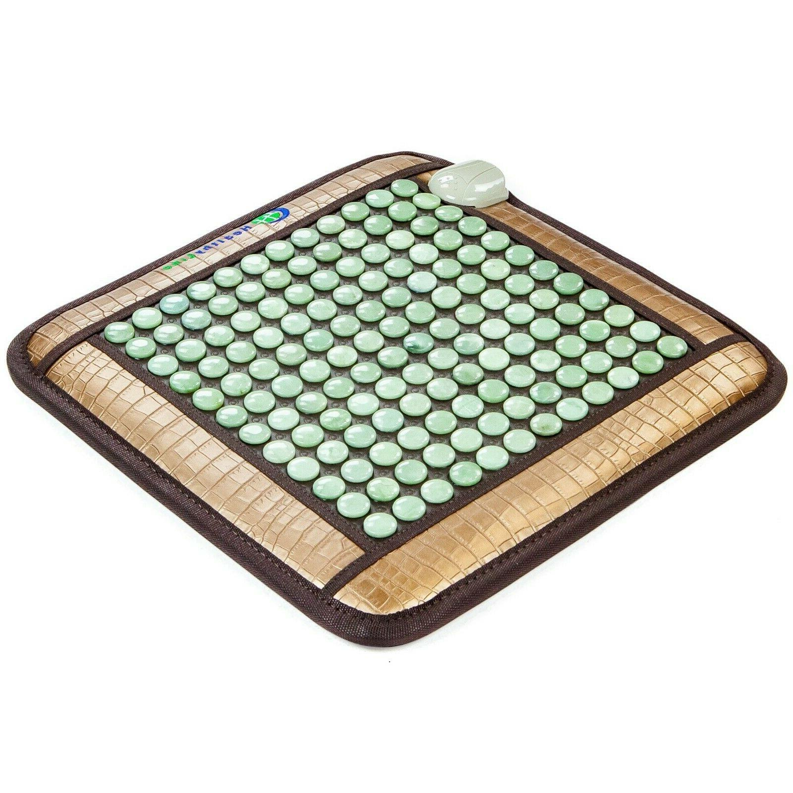"""Heating Energy Pad Small 20""""x20"""" Firm"""