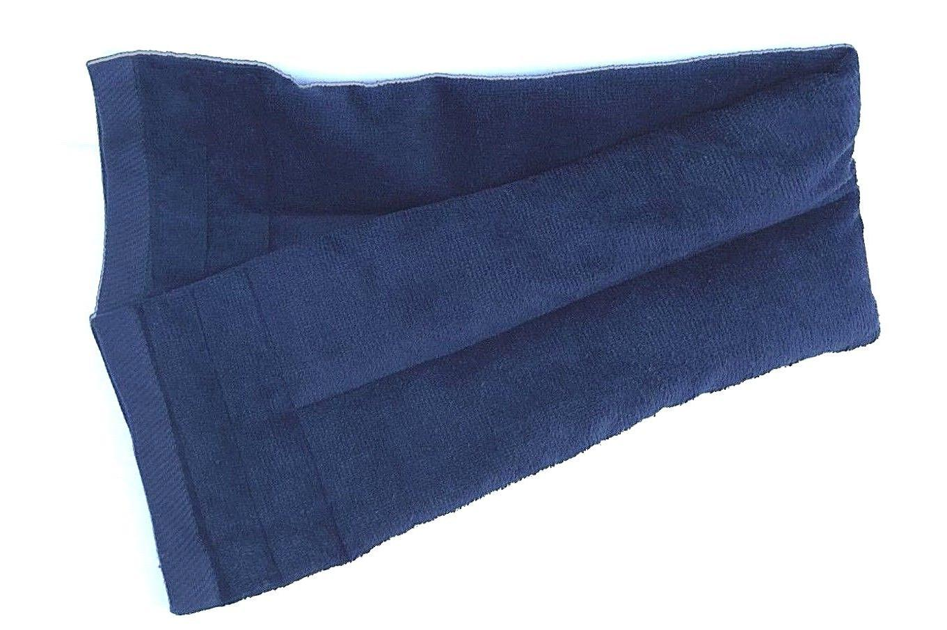 Heat Pack, Neck Wrap, Microwave Heating Pad, Rice Bag, Plush