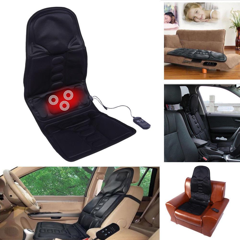 Portable Cushion Pad Car US