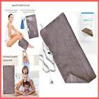 Extra Large Heating Pad Electric For Pain Relief Healthy The