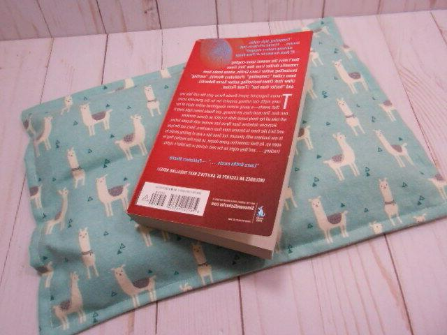 Heating Pad Rice Flax Hot Cover