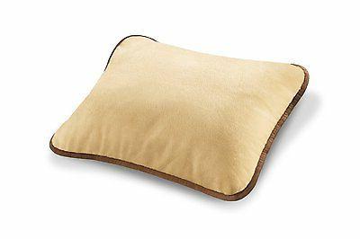 Beurer HK 48 Sofa Heating Pad Cosy Heat 3 100W GENUINE