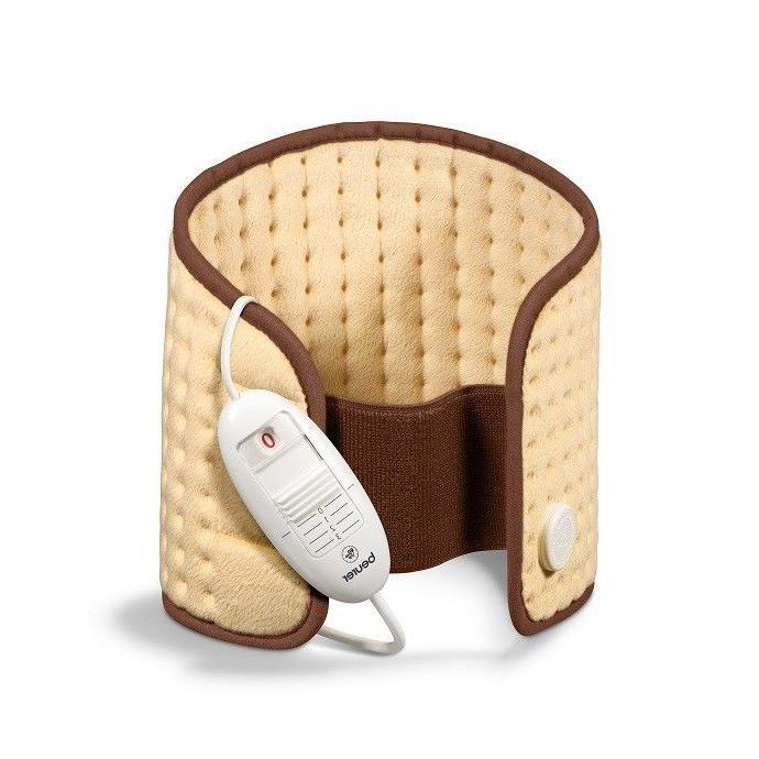 Beurer HK 49 Cosy Stomach heat pad