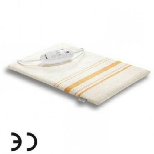 hk25 electric heating pad washable temperature control