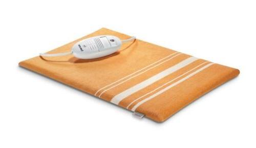 Beurer Large Luxury Soft Micro Fleece Cosy