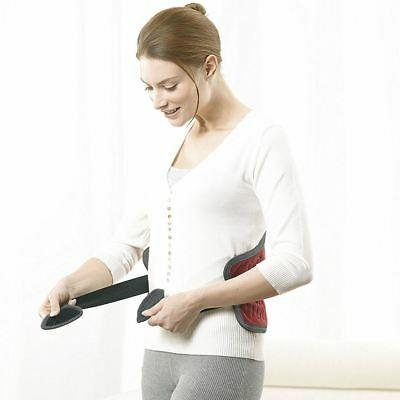 Beurer Therpay Multi-Use: Back,