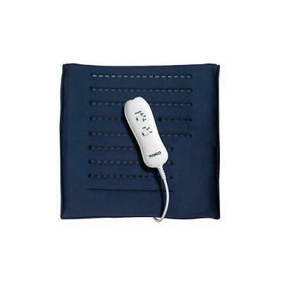 hp08f heating pad with massage
